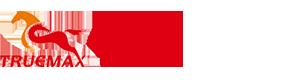 杭州骐瑞机电设备有限公司