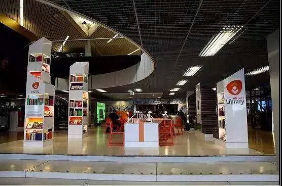 创意旅游的引入,看机场如何变景区