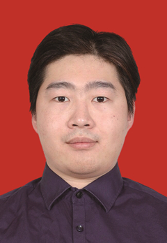 陈泽川先生