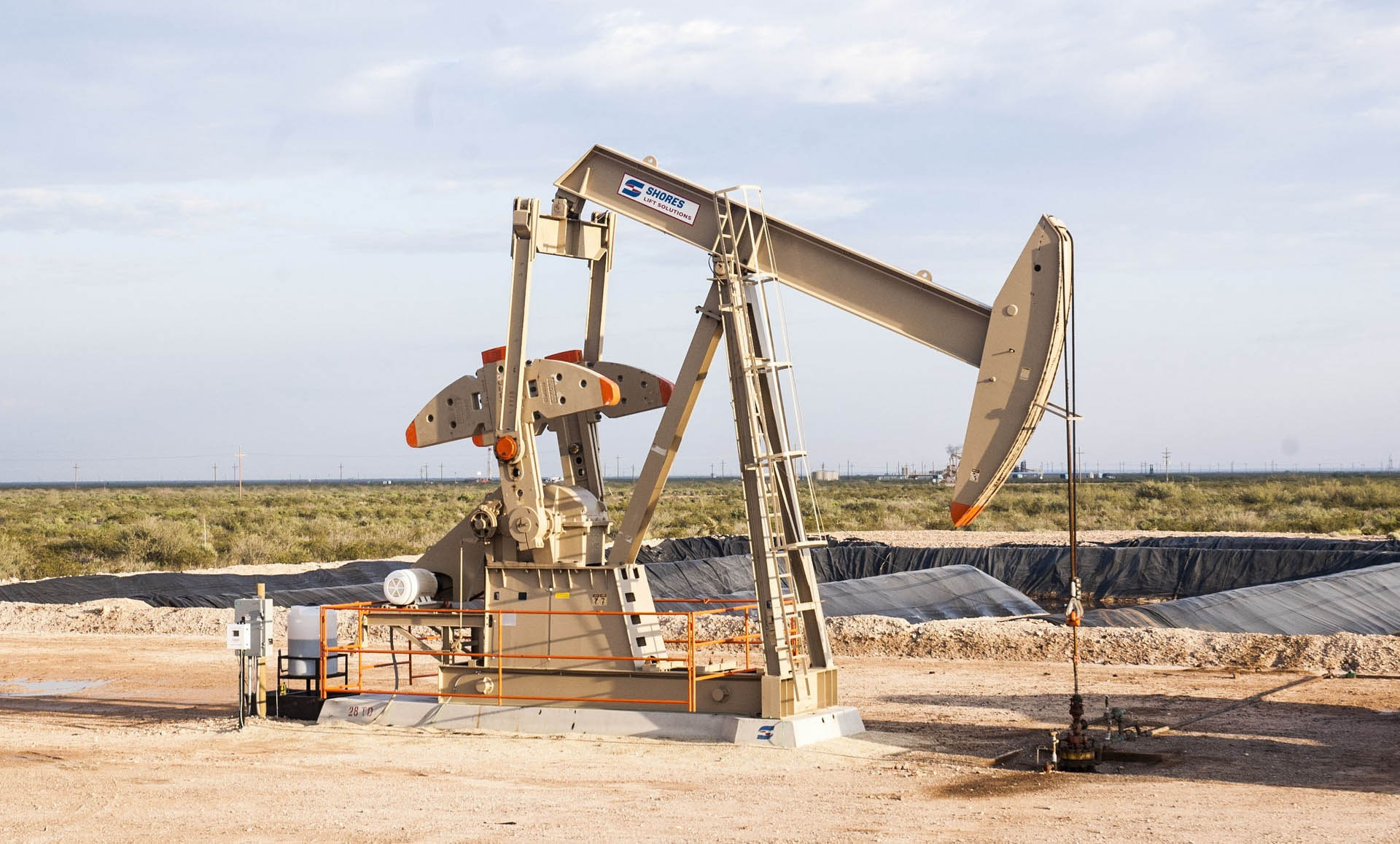 石油占比俄罗斯GDP_俄罗斯产业结构图占比