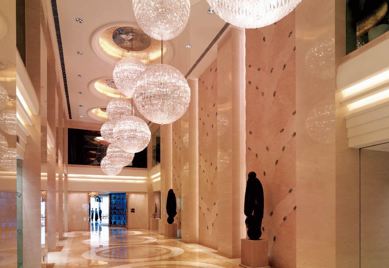 亚博体育官网下载ios酒店系统解决方案