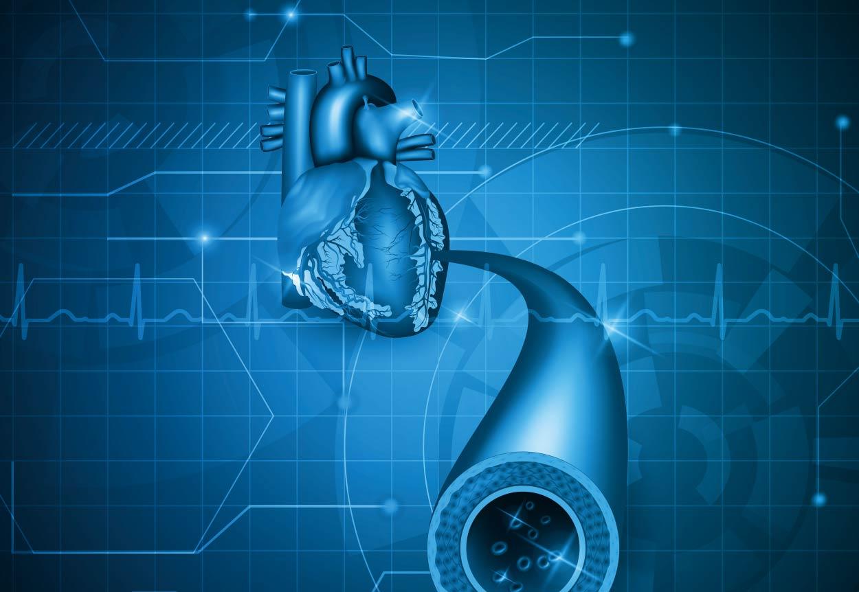 亚博体育官网下载ios医疗系统解决方案