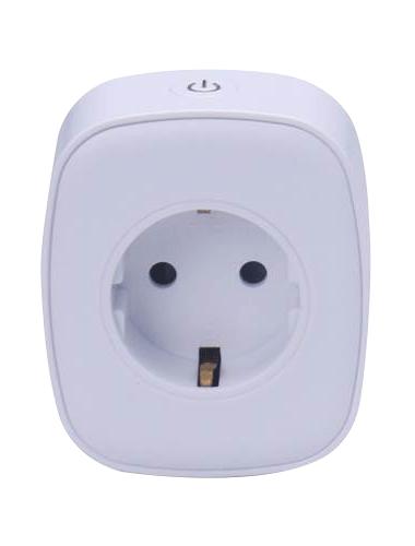 欧标移动插座