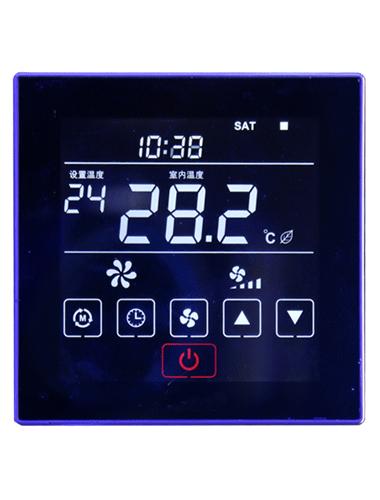 亚博体育官网下载ios温控器