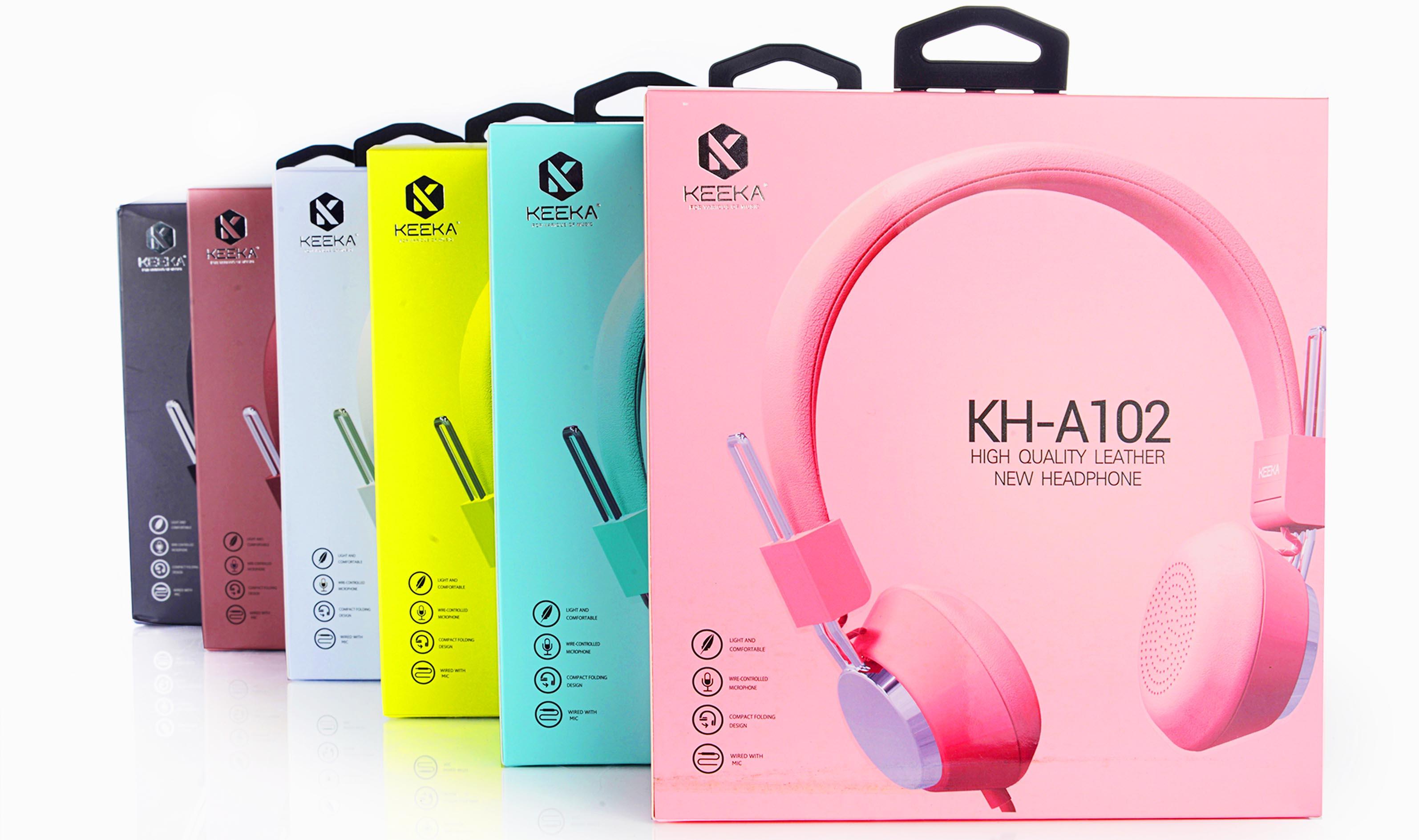 KH-A102