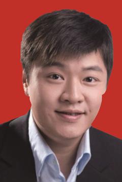 苏伟昇先生