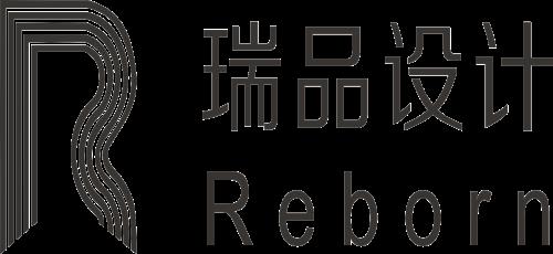 深圳别墅全案设计,深圳瑞品艺墅设计有限公司
