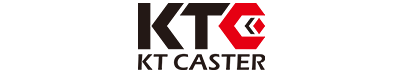 BEIJING KOREA TECHNOLOGY CASTER CO.,LTD.