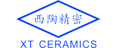 Dongguan City West Ceramics Precision Ceramics Co., Ltd.
