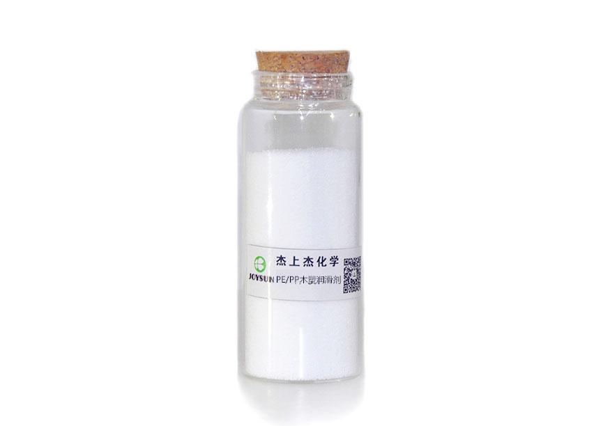 PE/PP木塑润滑剂