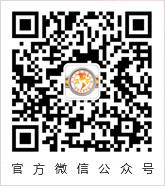 广州大千装饰工程有限公司