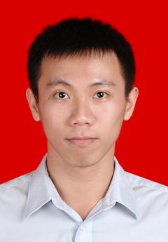 吴钊达先生