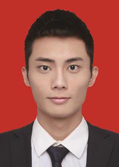 王灿豪先生