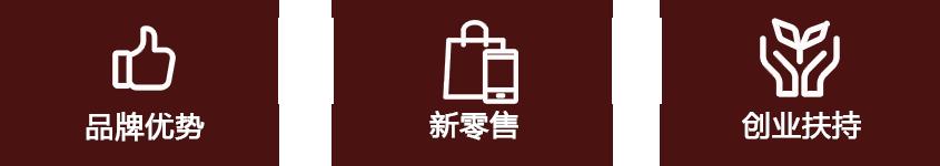赛狐便利店、咖啡生活馆智能结算系统、自主研发生产