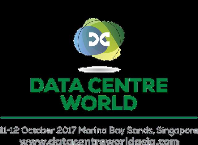 Data Centre World Singapore 2017 - Latest Posts - CET Inc.