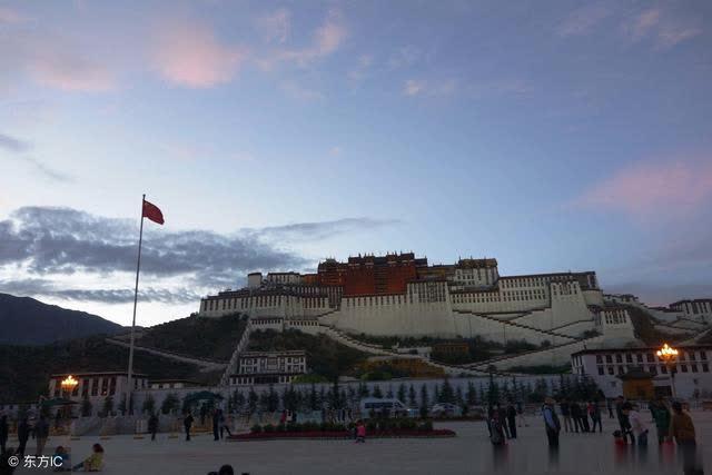中国伟大工程:斥资2166亿元,德赢vwinapp史诗级登天巨龙,造福亿万人民