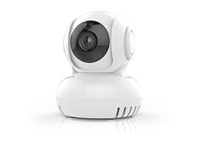 T5886HAB  IP Camera