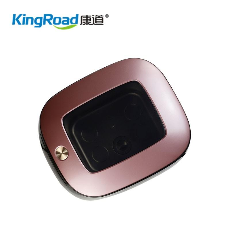 KD-6006 家用超聲波洗菜機