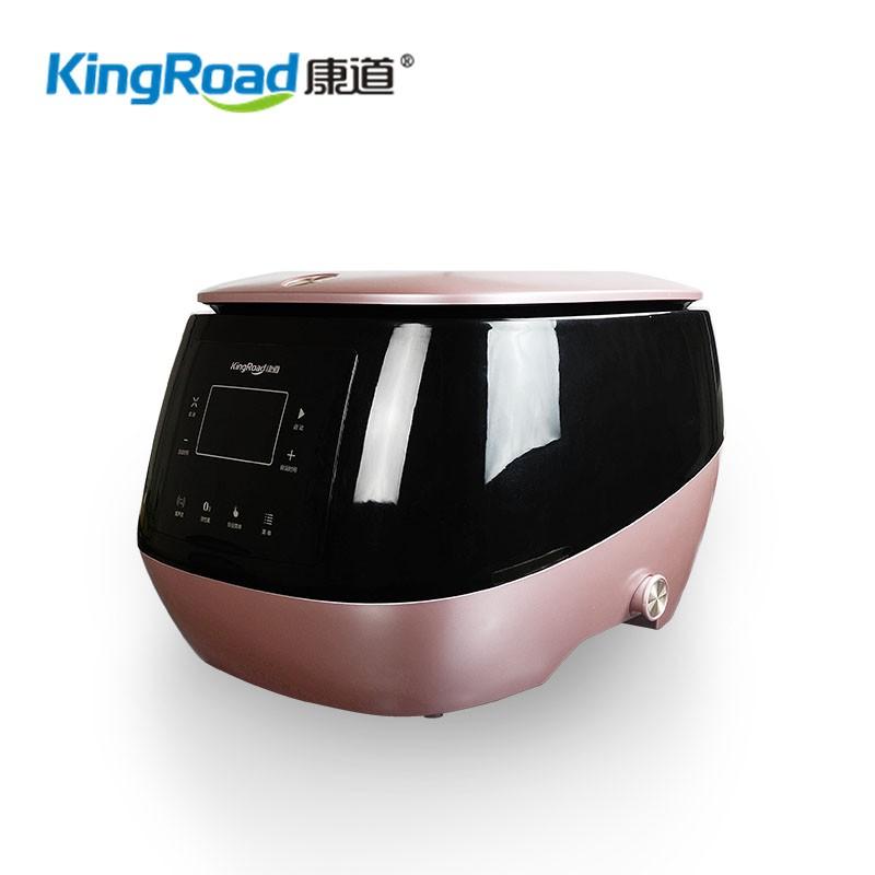 KD-6006 家用超声波洗菜机