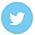 CET Inc. Twitter