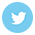 Twitter - CET Inc.