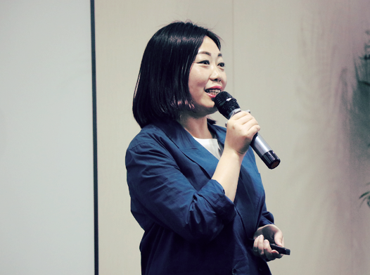 五四青年节:CEO张萌为亚博体育app官网下载美年轻人打Call