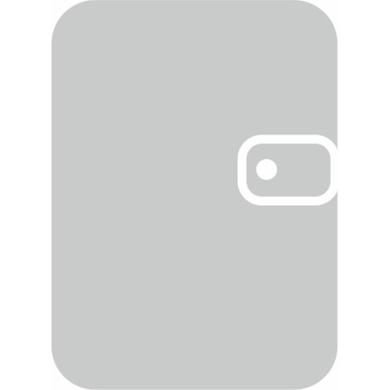 证件卡片类