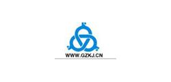 天津科技开发总公司