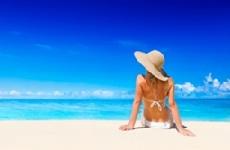 如何修護夏天日曬后的肌膚?