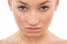 護膚有哪些必須注意的基本常識?