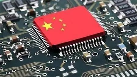 """""""中兴事件""""——一柄悬吊在中国科技崛起上的""""达摩克斯之剑"""""""