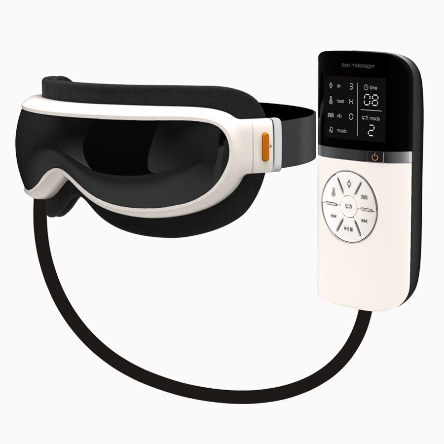 智能山西11选5玩法眼镜 PG-2404G2