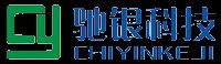東莞模組廠家,東莞市馳銀傳動科技有限公司