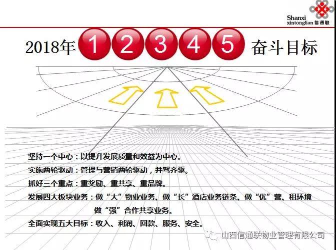 企业管理及发展50句必威游戏app官方下载必威betway88663(六)