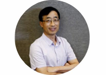 卜海之,苏州圣苏新药开发有限公司,创始人/CEO