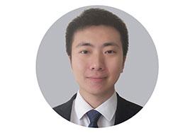 基金管理部副总经理:陈旭