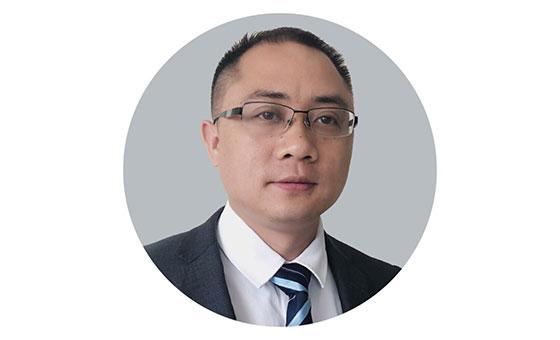 王志超先生
