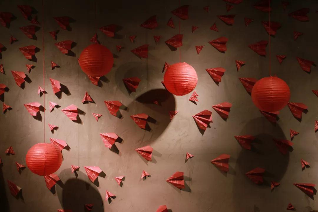 """空间设计与生活美学的碰撞——设计师视角下的""""方所"""""""