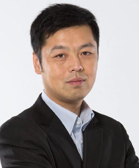 Mark Mao
