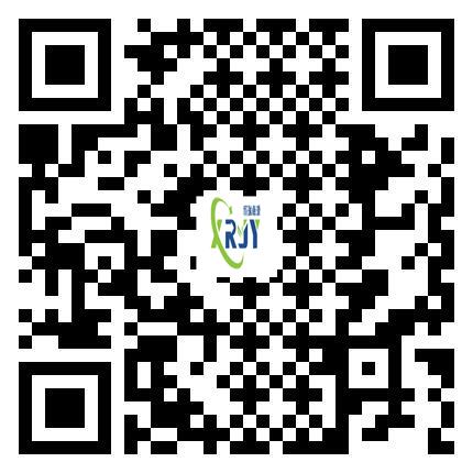 相伴而行,欣瑞嘉源携手美的中央空调,见证武汉地铁从简到全的发展