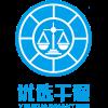 蒙牛慢燃,北京优选千通技术有限公司