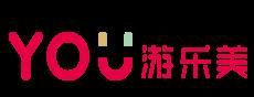 湖南亚博体育app官网下载美国际旅行社有限公司
