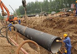 成昆铁路(成都至峨眉段)扩能改造工程三电及管线迁改工程