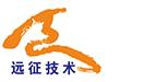 隔离防雷产品,深圳远征技术有限公司