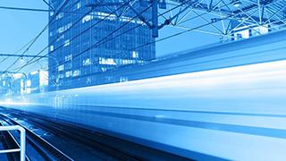 我国城轨交通迎来大发展 | 31个城市开通城市轨道交通,总里程近4000公里