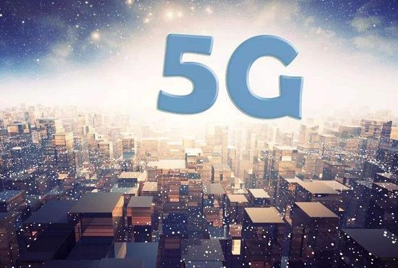 5G时代到来!利用动画视频抢占营销竞争制高点已势不可挡!