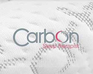 Carbon碳纖維