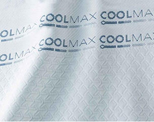 COOL MAX