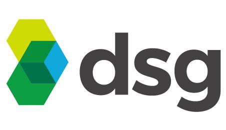 DSG, Inc