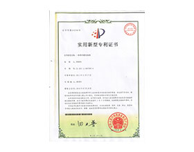 Polypropylene foaming agent